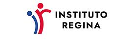 Instituto Regina